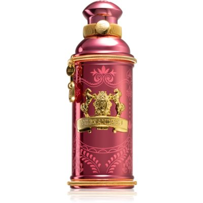 Alexandre.J The Collector: Altesse Mysore eau de parfum per donna