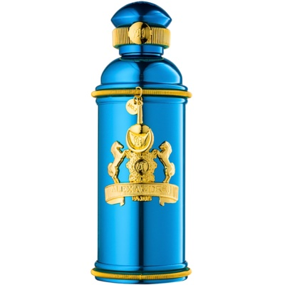Alexandre.J The Collector: Mandarine Sultane eau de parfum unisex