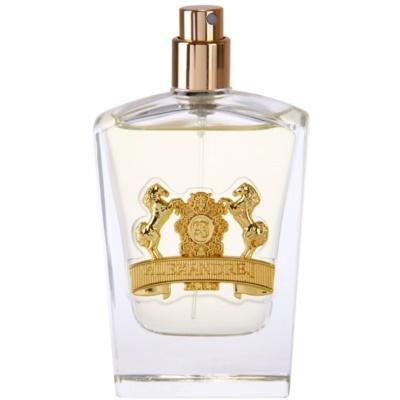 woda perfumowana tester dla mężczyzn 60 ml