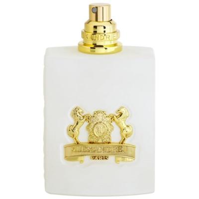 Alexandre.J Oscent White парфюмна вода тестер за мъже