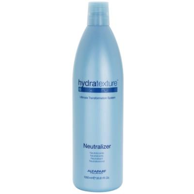 neutralizáló a haj szerkezetének megújítására