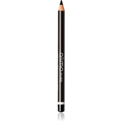 Highly Pigmented Kajal Eye Pencil