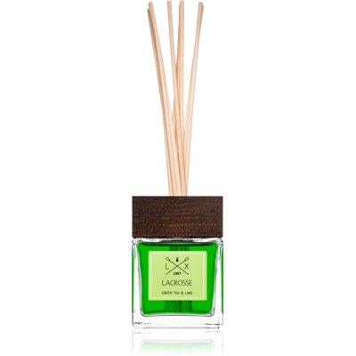 Aroma Diffuser mit Füllung 200 ml