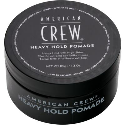 American Crew Classic μυραλοιφή για τα μαλλιά με δυνατό κράτημα