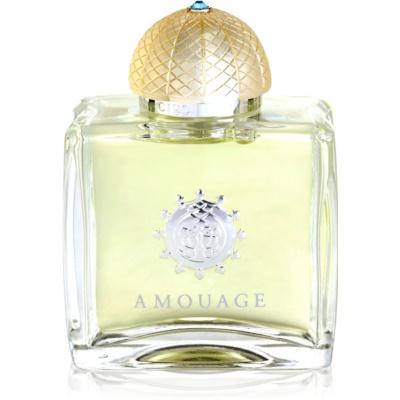 Amouage Ciel eau de parfum hölgyeknek