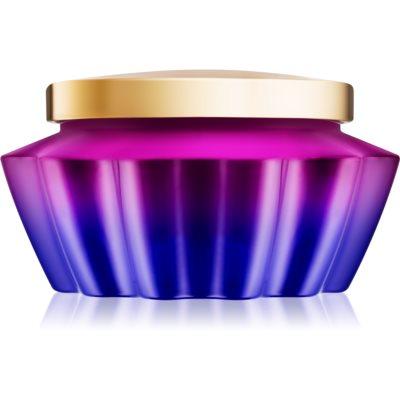 crema corpo per donna 200 ml