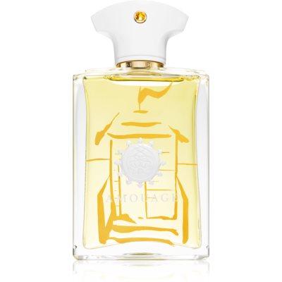 Amouage Beach Hut Eau de Parfum für Herren