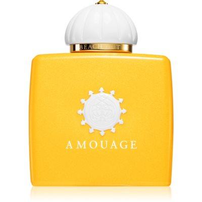 Amouage Beach Hut парфумована вода для жінок