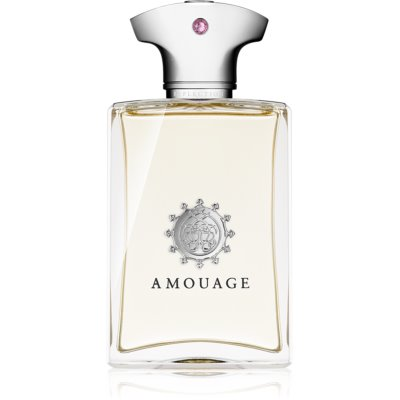 Amouage Reflection parfumska voda za moške