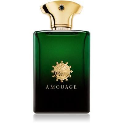 Amouage Epic Eau de Parfum voor Mannen