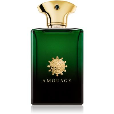Amouage Epic Eau de Parfum för män