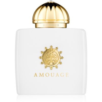 Amouage Honour Eau de Parfum for Women