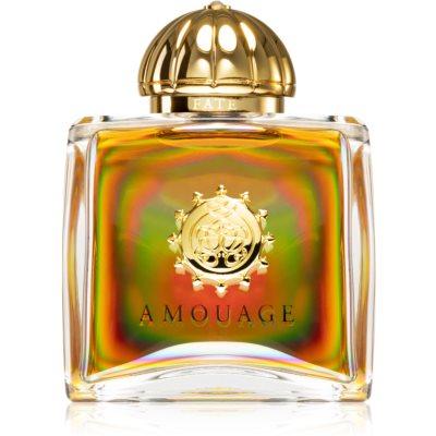 Amouage Fate eau de parfum para mulheres