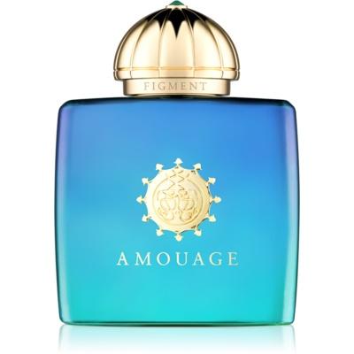 Amouage Figment Eau de Parfum for Women 100 ml