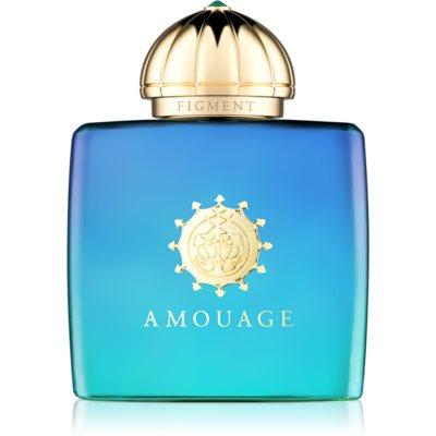 Amouage Figment eau de parfum pentru femei