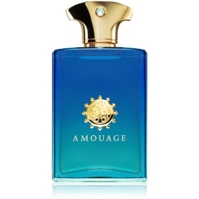 Amouage Figment Eau de Parfum para homens