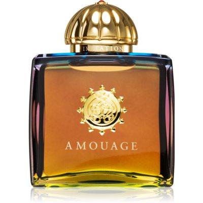 Amouage Imitation woda perfumowana dla kobiet