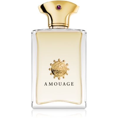 Amouage Beloved Men eau de parfum για άντρες