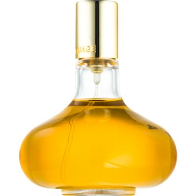 parfum d'ambiance 100 ml