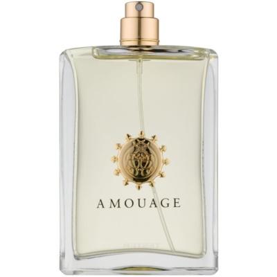Amouage Beloved Men eau de parfum teszter férfiaknak
