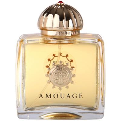 Amouage Beloved Woman eau de parfum teszter nőknek