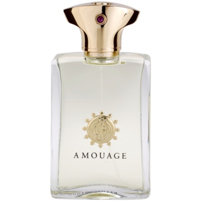 Amouage Beloved Men Eau de Parfum για άνδρες