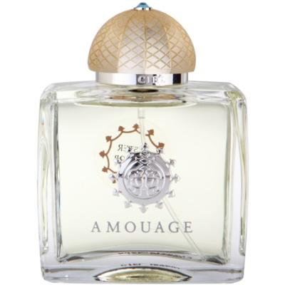 Amouage Ciel Parfumovaná voda tester pre ženy