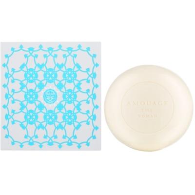 parfümös szappan nőknek 150 g