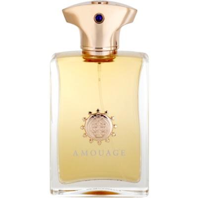 Amouage Dia Eau de Parfum voor Mannen