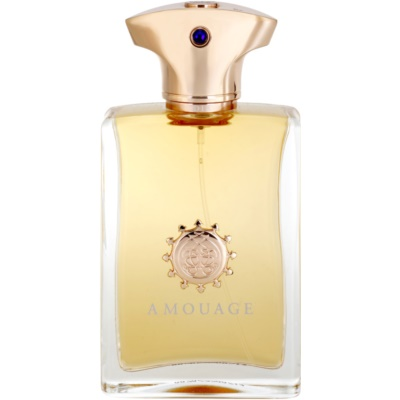 Amouage Dia Eau de Parfum für Herren