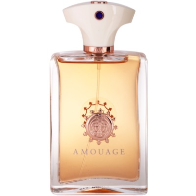 Amouage Dia Parfumovaná voda tester pre mužov