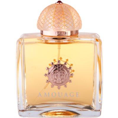 Amouage Dia парфумована вода тестер для жінок