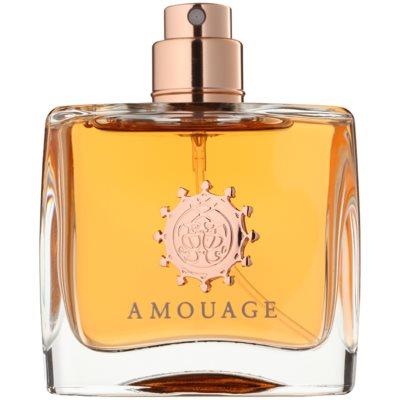 parfémový extrakt tester pre ženy 50 ml