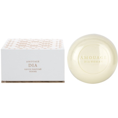 sabonete perfumado para mulheres