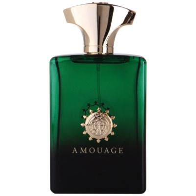 Amouage Epic woda perfumowana tester dla mężczyzn