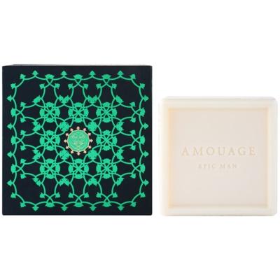 Parfümierte Seife  für Herren 150 g