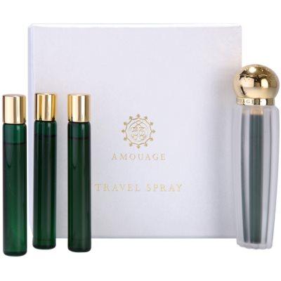 Amouage Epic parfémovaná voda pro ženy