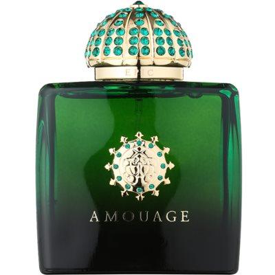 Parfüm Extrakt für Damen 100 ml limitierte Edition
