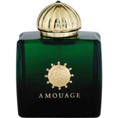 Amouage Epic woda perfumowana tester dla kobiet