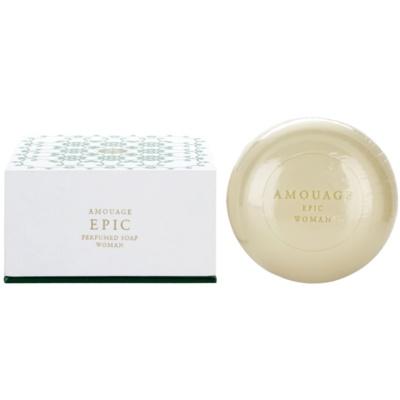 parfémované mydlo pre ženy 150 g