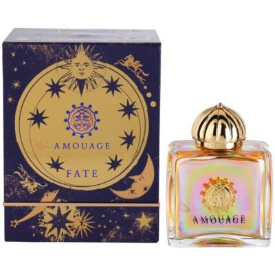 Amouage Fate woda perfumowana dla kobiet
