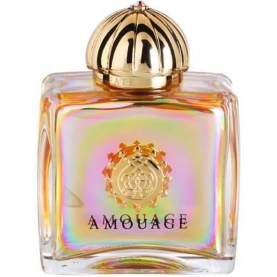 Amouage Fate парфумована вода для жінок