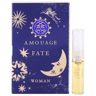 Amouage Fate Eau de Parfum für Damen