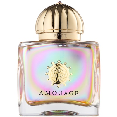 Parfüm Extrakt für Damen 50 ml