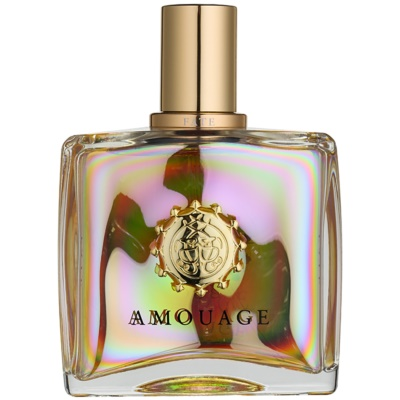 Amouage Fate парфумована вода тестер для жінок