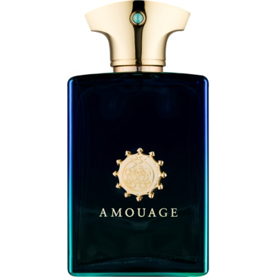 Amouage Figment Eau de Parfum für Herren