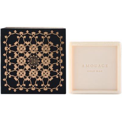 Parfümierte Seife  für Herren