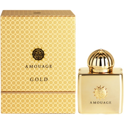 extrato de perfume para mulheres 50 ml