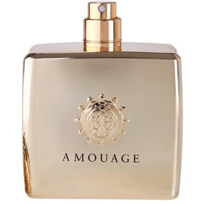 Amouage Gold парфюмна вода тестер за жени