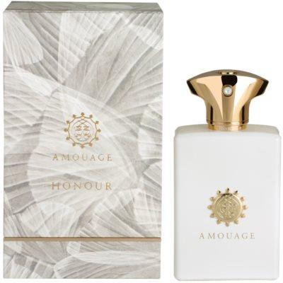 Amouage Honour парфюмна вода за мъже